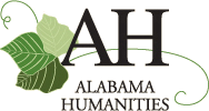 Alabama Humanities