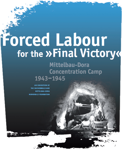 Forced Labour for the Final Victory